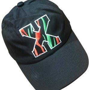 Other - 💫Malcom X trendy colored #dadcap *NWT* 💫